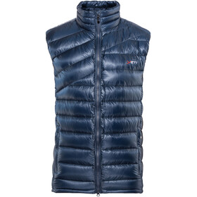 Yeti Solace Vest Men blue